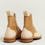 Margiela Trunk Boots 4 472x630 150x150 Maison Martin Margiela Sherling Lined Trunk Boot