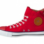 converse japan chuck taylor all star mountain parka 2 620x413 150x150 Convers Japan Chuck Taylor All Star Mountain Parka Edition