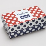 happy socks keds 3 630x407 150x150 Happy Socks x Keds Polka Dot Shoes N Socks Pack