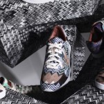 missoni x converse 2012 fall winter archive project 1 150x150 Missoni x Converse Fall/Winter Archive Project