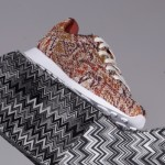 missoni x converse 2012 fall winter archive project 3 150x150 Missoni x Converse Fall/Winter Archive Project