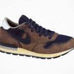 nike air epic vntg ekiden collection 2 150x150 Nike Air Epic VNTG Ekiden Collection