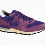nike air epic vntg ekiden collection 3 150x150 Nike Air Epic VNTG Ekiden Collection