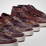 vans vault 2012 brushed camo pack 1 150x150 Vans Vault Brushed Camo Pack