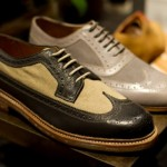 florsheim spring 2013 shoes 03 630x420 150x150 Florsheim Limited & Florsheim By Duckie Brown Spring 13 Preview