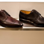 florsheim spring 2013 shoes 09 630x420 150x150 Florsheim Limited & Florsheim By Duckie Brown Spring 13 Preview