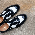 mr bathing ape x regal 2012 fall winter brogue shoes 5 150x150 Mr. Bathing Ape x Regal Fall/Winter 2012 Brogue Shoe