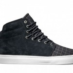 vans otw knoll sneakers 3 630x420 150x150 Knoll x Vans OTW Holiday 2012 Capsule Collection
