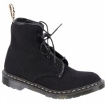 DrMartens Gloverall 4 630x595 150x150 Gloverall for Dr. Martens Fall/Winter 2012 Footwear
