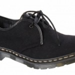 DrMartens Gloverall 7 630x370 150x150 Gloverall for Dr. Martens Fall/Winter 2012 Footwear