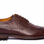 jlindeberg wingtip shoes 01 630x399 150x150 J. Lindberg Mens Wingtip Shoes