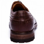 jlindeberg wingtip shoes 5 630x630 150x150 J. Lindberg Mens Wingtip Shoes