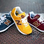new balance 574 backpack collection 1 150x150 New Balance 574 Backpack Collection