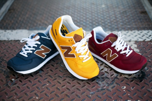http://theshoebuff.com/wp-content/uploads/2012/11/new-balance-574-backpack-collection-1.jpg