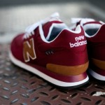 new balance 574 backpack collection 4 150x150 New Balance 574 Backpack Collection