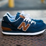 new balance 574 backpack collection 5 150x150 New Balance 574 Backpack Collection