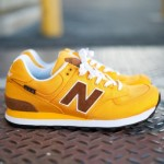 new balance 574 backpack collection 8 150x150 New Balance 574 Backpack Collection