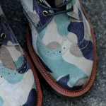 ronnie fieg x dr martens 2012 capsule collection part 1 3 150x150 Ronnie Fieg x Dr. Martens 2012 Capsule Collection Pt. 1