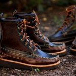 yuketen 2012 fall maine guide boots 1 150x150 Yuketen Fall/Winter 2012 Maine Guide Boots