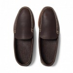 Rancourt CM 08 630x630 150x150 Rancourt & Co. Footwear For Club Monaco