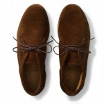 Rancourt CM 11 630x630 150x150 Rancourt & Co. Footwear For Club Monaco