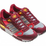 adidas originals 2013 spring summer running collection 2 150x150 adidas Originals Spring/Summer 2013 Running Collection