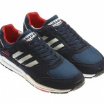 adidas originals 2013 spring summer running collection 5 150x150 adidas Originals Spring/Summer 2013 Running Collection