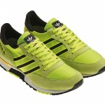adidas originals 2013 spring summer running collection 6 150x150 adidas Originals Spring/Summer 2013 Running Collection