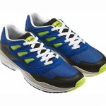 adidas originals 2013 spring summer running collection 8 150x150 adidas Originals Spring/Summer 2013 Running Collection