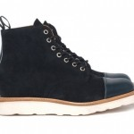 mark mcnairy for haven 2012 holiday collection 001 150x150 Mark McNairy for Haven Holiday 2012 Footwear Collection