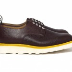 mark mcnairy for haven 2012 holiday collection 004 150x150 Mark McNairy for Haven Holiday 2012 Footwear Collection