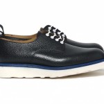 mark mcnairy for haven 2012 holiday collection 005 150x150 Mark McNairy for Haven Holiday 2012 Footwear Collection