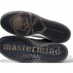 mastermind japan x nike 2012 dunk hi premium collection 3 150x150 Mastermind Japan x Nike Dunk Hi Premium Collection