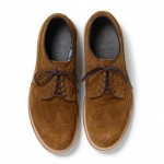 nonnative x regal 2013 spring summer collection 5 150x150 nonnative x Regal 2013 Spring/Summer 2013 Collection