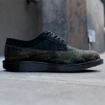 ronnie fieg x dr martens 2012 fall winter capsule collection part 2 2 150x150 Ronnie Fieg x Dr. Martens Fall/Winter 2012 Capsule Collection Pt. 2