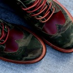 ronnie fieg x dr martens 2012 fall winter capsule collection part 2 5 150x150 Ronnie Fieg x Dr. Martens Fall/Winter 2012 Capsule Collection Pt. 2