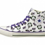 dc comics x converse 2013 u s originator collection 5 150x150 DC Comics x Converse 2013 U.S. Originator Collection