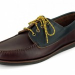 eastland made in maine mister mort 2 630x448 150x150 Eastland Made in Maine for Mr. Mort Camp Moccasin