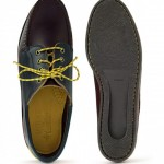 eastland made in maine mister mort 4 555x630 150x150 Eastland Made in Maine for Mr. Mort Camp Moccasin