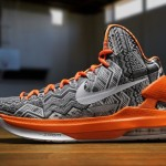 nike 2013 black history month collection 2 150x150 Nike 2013 Black History Month Collection