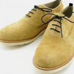 sasquatchfabrix plain toe shoes 150x150 SASQUATCHfabrix Plain Toes