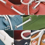 sperry top sider ss10 1 150x150 Bold Colors Hit The Deck For Sperry