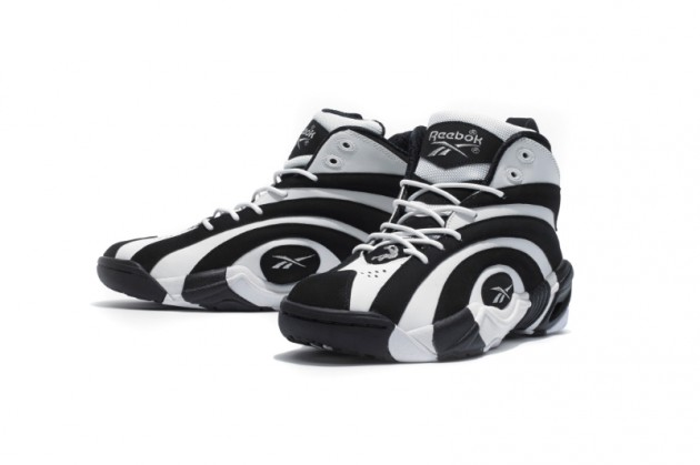 the return of the reebok classic shaq attaq and shaqnosis 3 630x419 News: Reebok Classics Brings Back Shaq Attaq & Shaqnosis