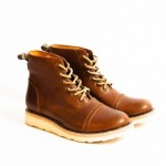 unmarked footwear fw2013 mens 27 630x418 150x150 Unmarked Footwear Fall/Winter 2013 Collection