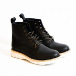 unmarked footwear fw2013 mens 29 630x418 150x150 Unmarked Footwear Fall/Winter 2013 Collection
