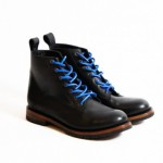 unmarked footwear fw2013 mens 30 630x418 150x150 Unmarked Footwear Fall/Winter 2013 Collection