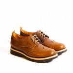 unmarked footwear fw2013 mens 31 630x418 150x150 Unmarked Footwear Fall/Winter 2013 Collection