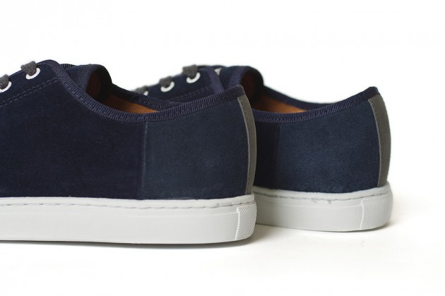 wood wood shoes 11 630x419 News: Wood Wood To Release First Footwear Collection in 2013