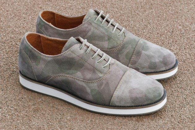 wood wood shoes 14 630x419 News: Wood Wood To Release First Footwear Collection in 2013