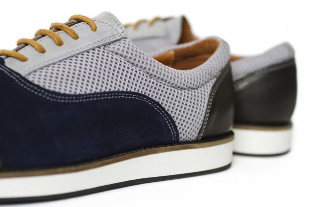 wood wood shoes 4 630x419 News: Wood Wood To Release First Footwear Collection in 2013